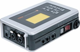 B-Stock Fostex FR2LE CF recorder - Ground Shipping